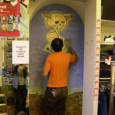 FIFTY24SF-UPPER-PLAYGROUND-UK-TRIP-2004-011.jpg