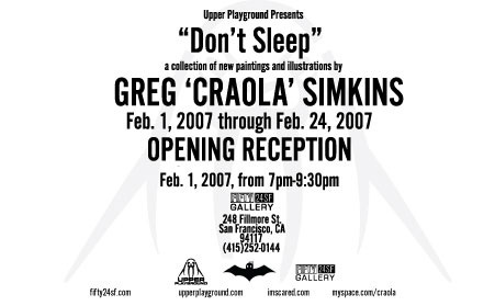 DONT-SLEEP-CRAOLA-FIFTY24SF-2007-FLYER-1.jpg