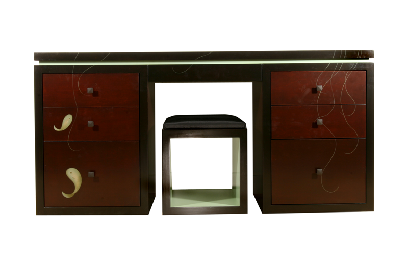 tiffany-bozic-chair-desk-2.png