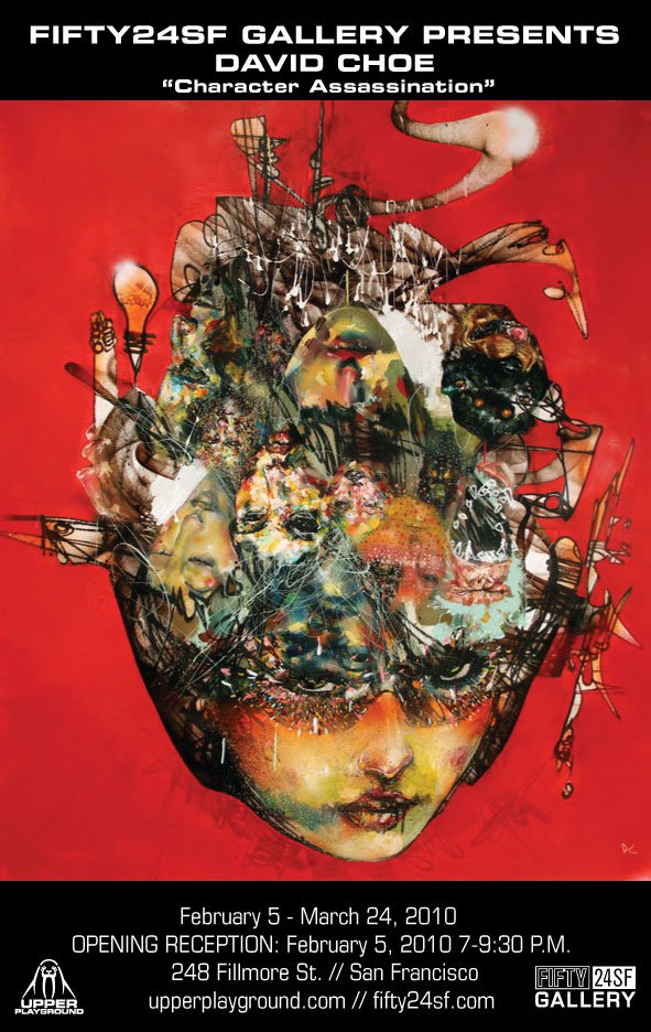 david_choe_upperplayground_fifty24sf_character_assination-FLYER.jpg