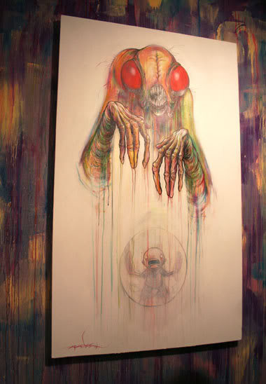 alex-pardee-fifty24sf-letters-from-digested-children-010.JPG