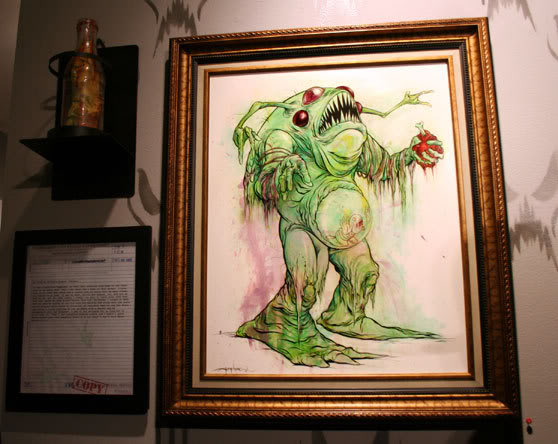 alex-pardee-fifty24sf-letters-from-digested-children-014.jpg