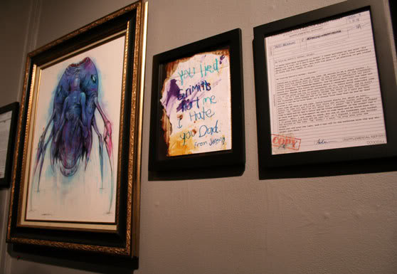 alex-pardee-fifty24sf-letters-from-digested-children-016.jpg
