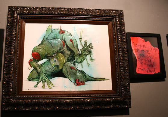 alex-pardee-fifty24sf-letters-from-digested-children-019.jpg
