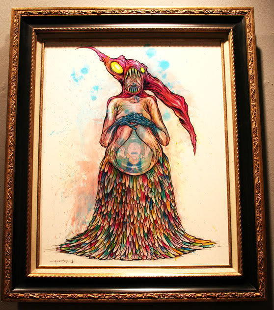 alex-pardee-fifty24sf-letters-from-digested-children-021.jpg