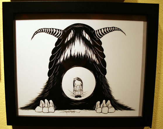 alex-pardee-fifty24sf-letters-from-digested-children-032.jpg