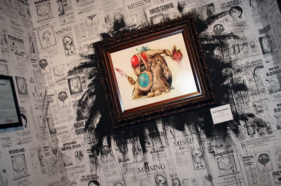 alex-pardee-fifty24sf-letters-from-digested-children-035.jpg