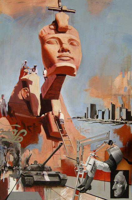 adam-caldwell-artist-fifty24sf-upper-playground
