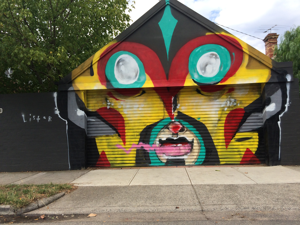 anthony-lister-artist-fifty24sf-upper-playground