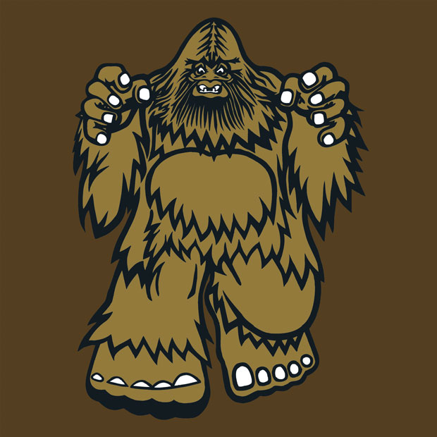 bigfoot-artist-fifty24sf-upper-playground