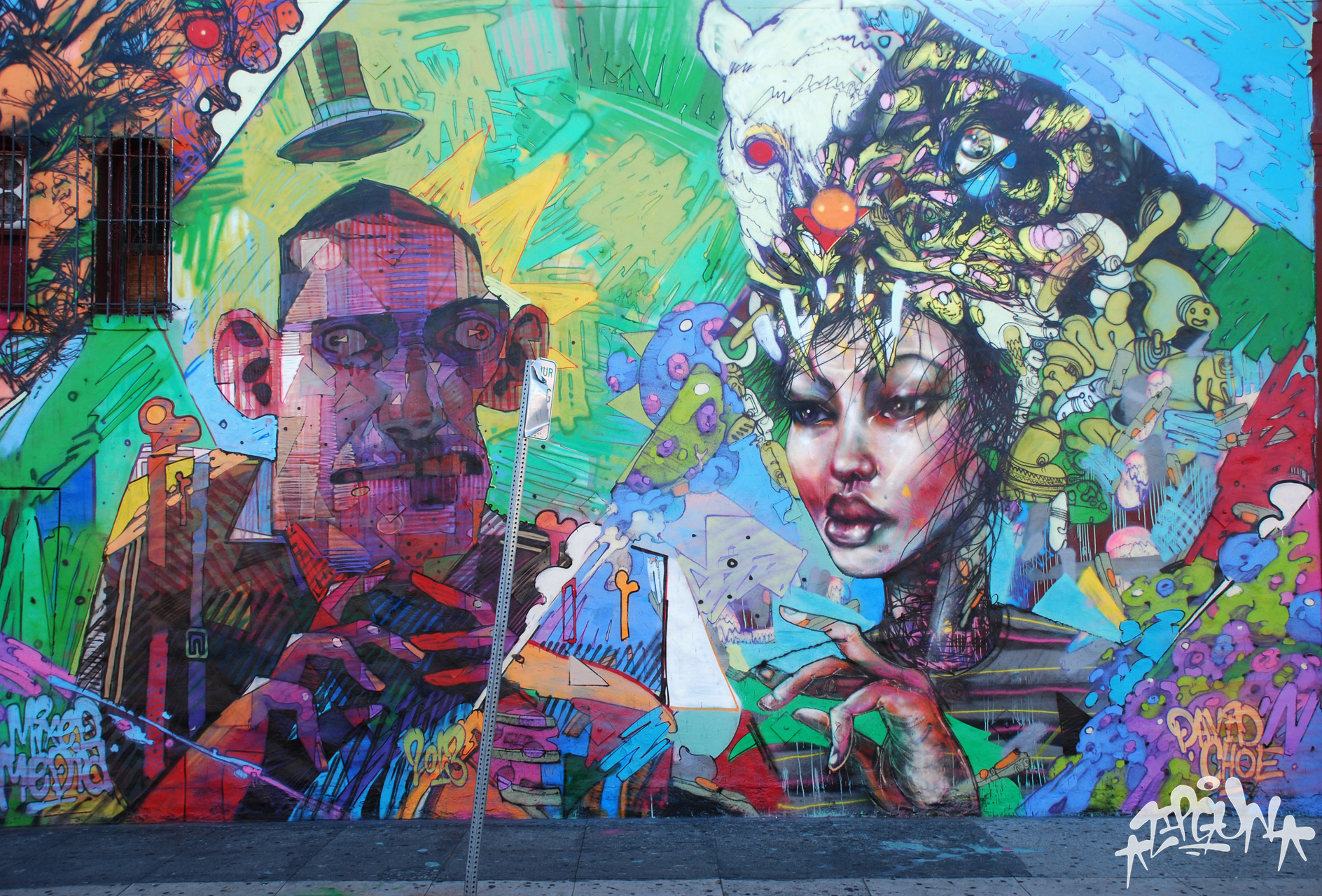 david-choe-artist-fifty24sf-upper-playground