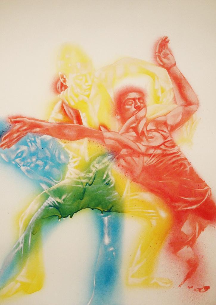 juan-carlos-noria-dixon-artist-fifty24sf-upper-playground