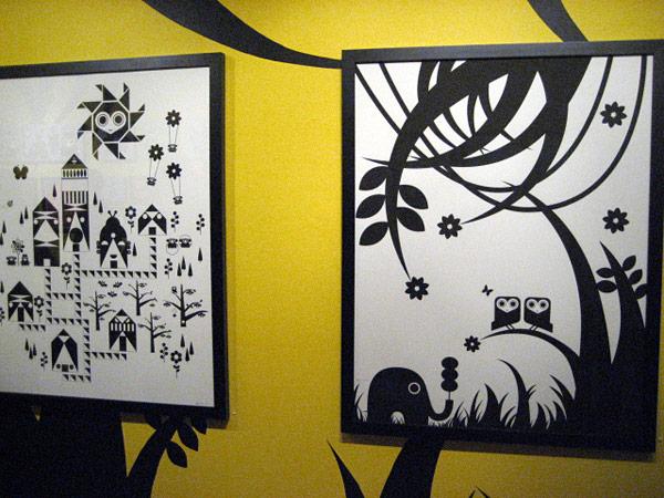 dora-drimalas-artist-fifty24sf-upper-playground