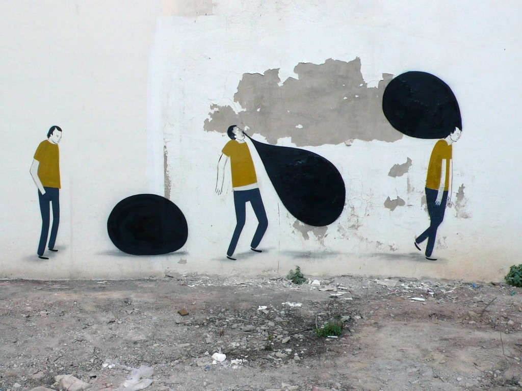escif-graffiti-artist-fifty24sf-upper-playground