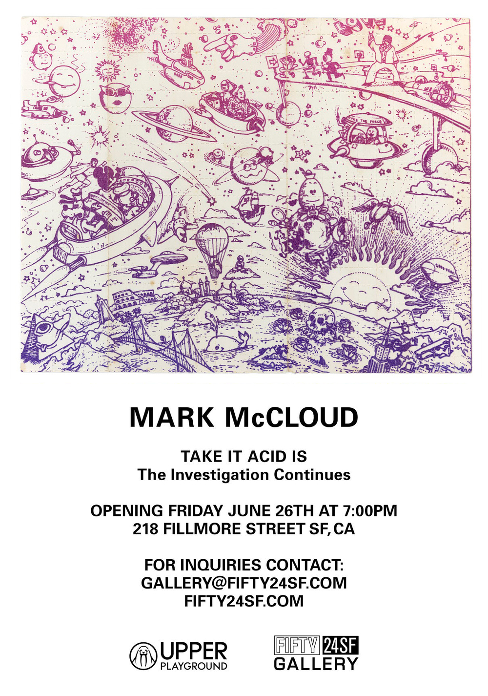 fifty24sf-mark-mccloud-acid-upper-playground.jpeg