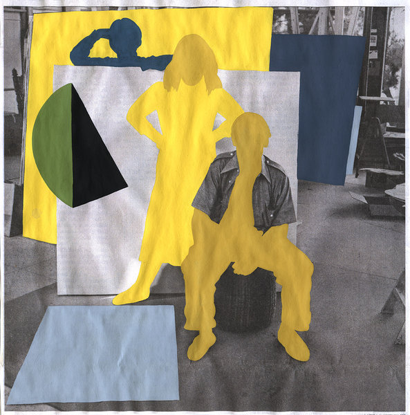 jason-jagel-artist-fifty24sf-upper-playground
