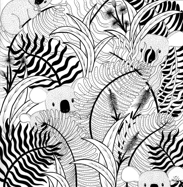 jayde-fish-cardinalli-artist-fifty24sf-upper-playground