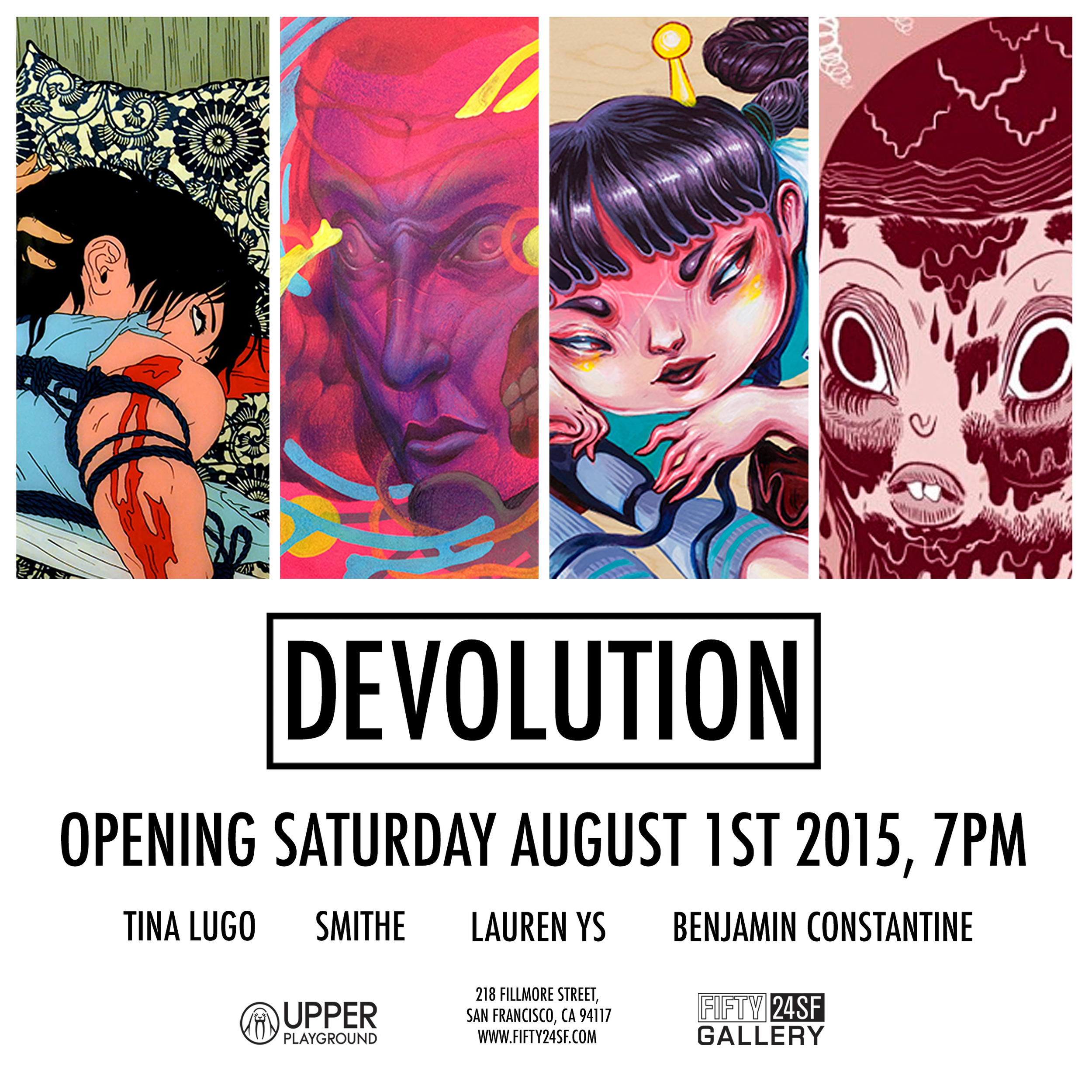 devolution-exhibition-fifty24sf-gallery-001.png