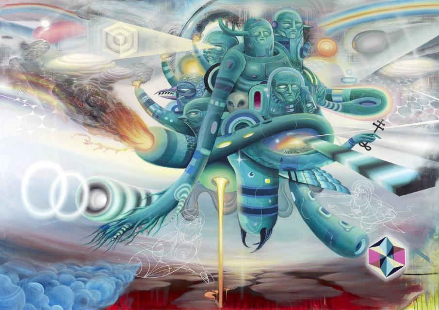 mars-one-mario-martinez-artist-fifty24sf-upper-playground