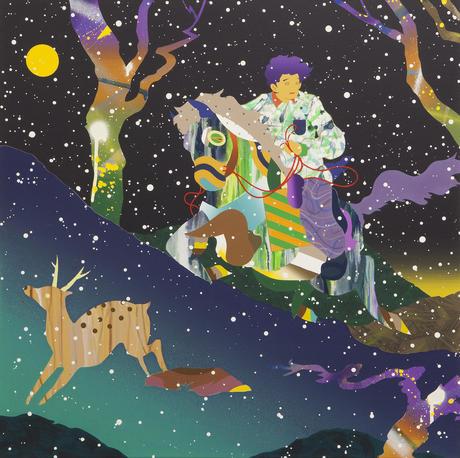 tomokazu-matsuyama-matzu-artist-fifty24sf-upper-playground