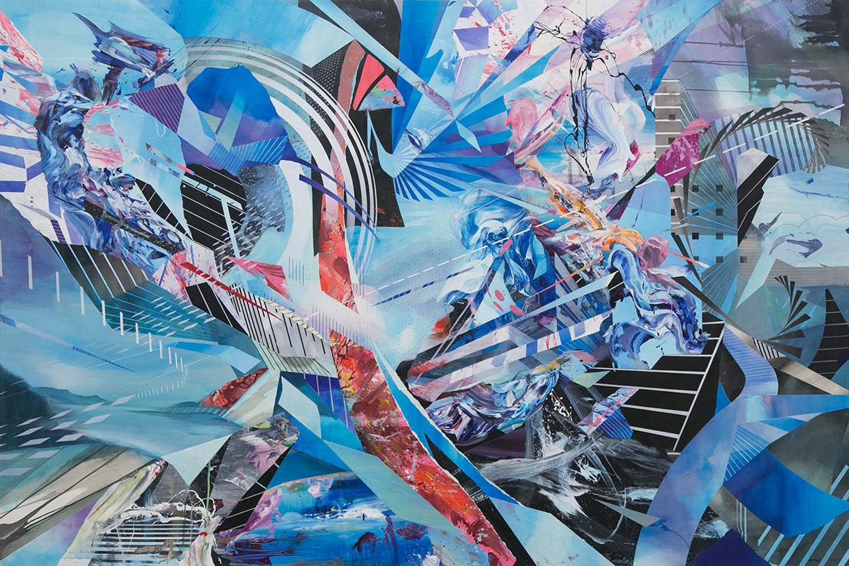 oliver-vernon-artist-fifty24sf-upper-playground