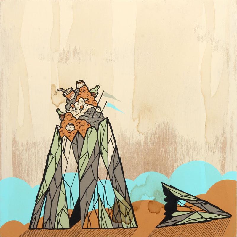 michael-sieben-artist-fifty24sf-upper-playground