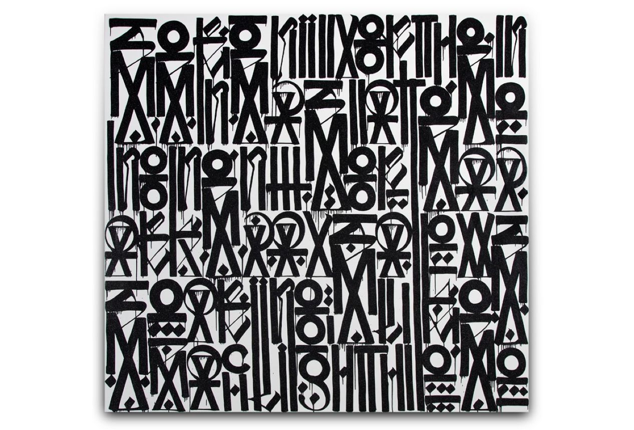 retna-marquis-lewis-fifty24sf-upper-playground