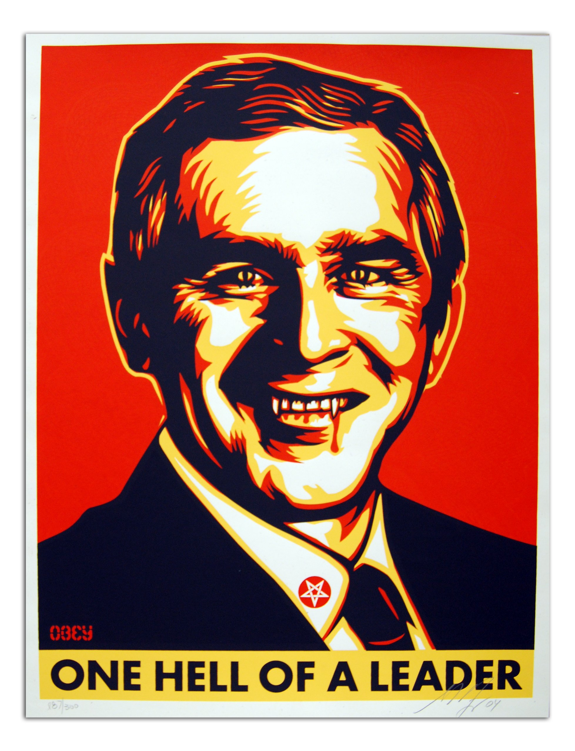 shepard-fairey-street-art-fifty24sf-upper-playground