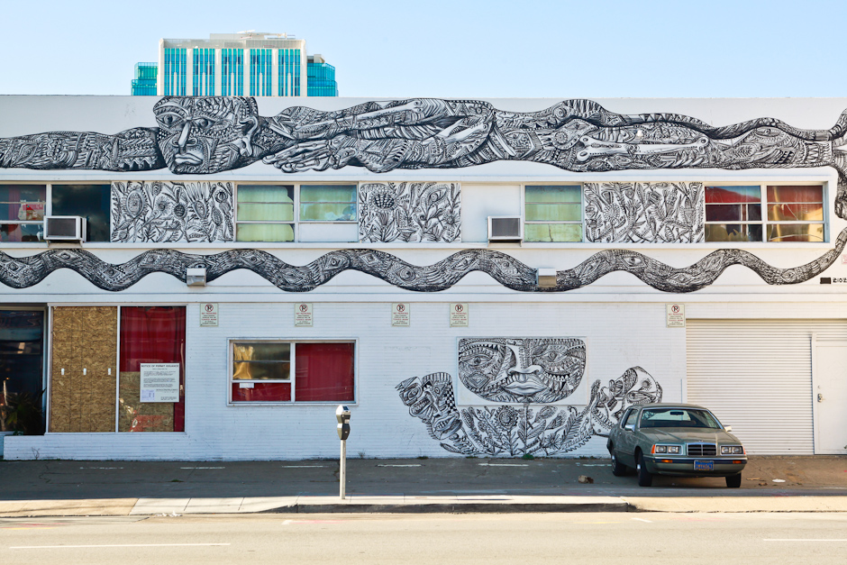 zio-ziegler-mural-fifty24sf-upper-playground