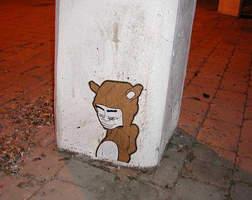 akiro-street-art-fifty24sf-upper-playground