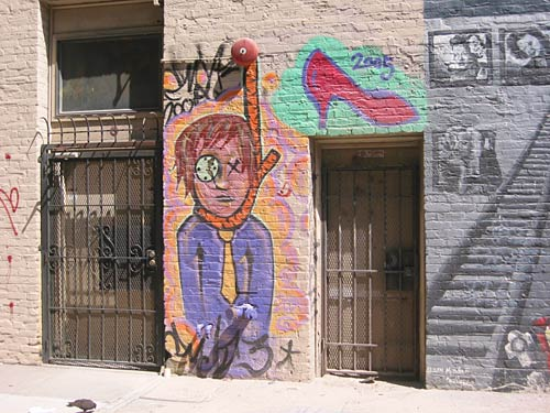 empte-eyes-mural-fifty24sf-upper-playground