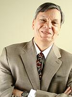 André Guerrero, Ed.D    Director  Programs for Language Minority Students Arkansas Dept. of Education Little Rock, AR