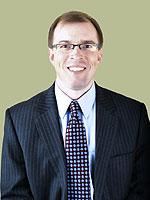 Pledger E. Monk, III    Vice President Wealth Management Advisor  Merrill Lynch, Pierce, Fenner & Smith Little Rock, AR