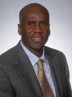 David G. Rainey, Ed. D    Superintendent of Schools  Dumas Public Schools Dumas, AR