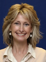 Susan Harriman    Director of Policy  Arkansas Department of Ed. Little Rock, AR