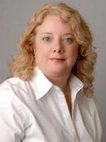 Helen Dorado Alessi    Executive Director  Long Beach Latino Civic Association Long Beach, NY