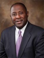 Calvin White, Jr., Ph.D.    Associate Professor, Director of African & African American Studies  University of Arkansas Fulbright College of Arts and Sciences Fayetteville, AR