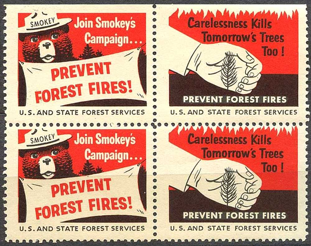 SmokeytheBear (11).jpg
