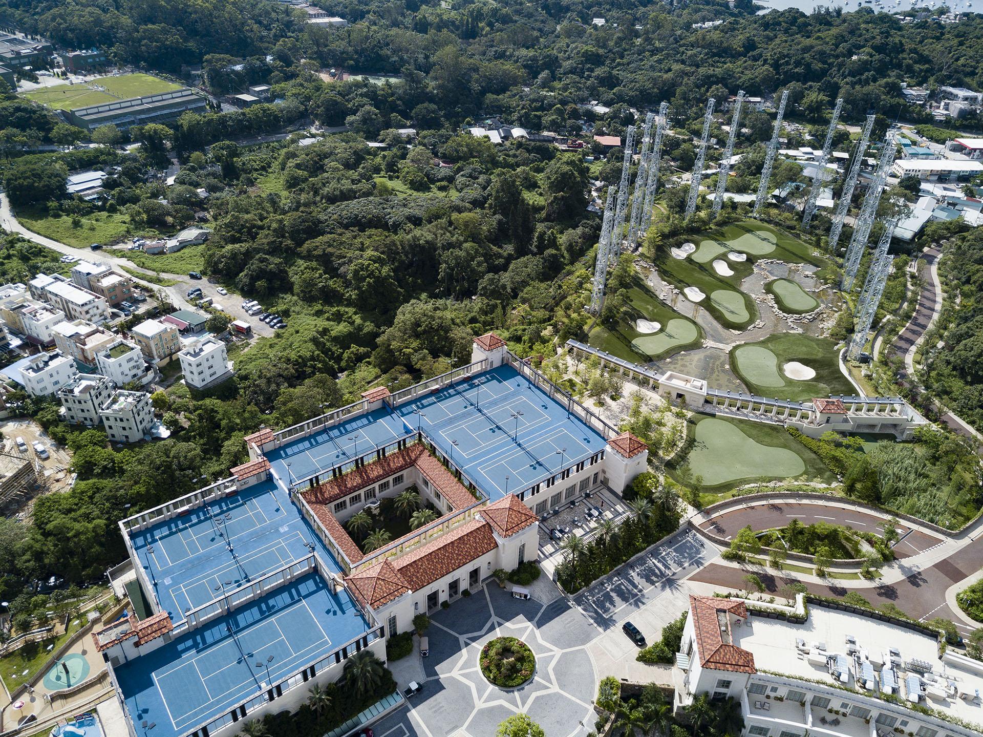 2011-076NB(M)-Hong-Kong-Golf-&-Tennis-Academy_1.jpg
