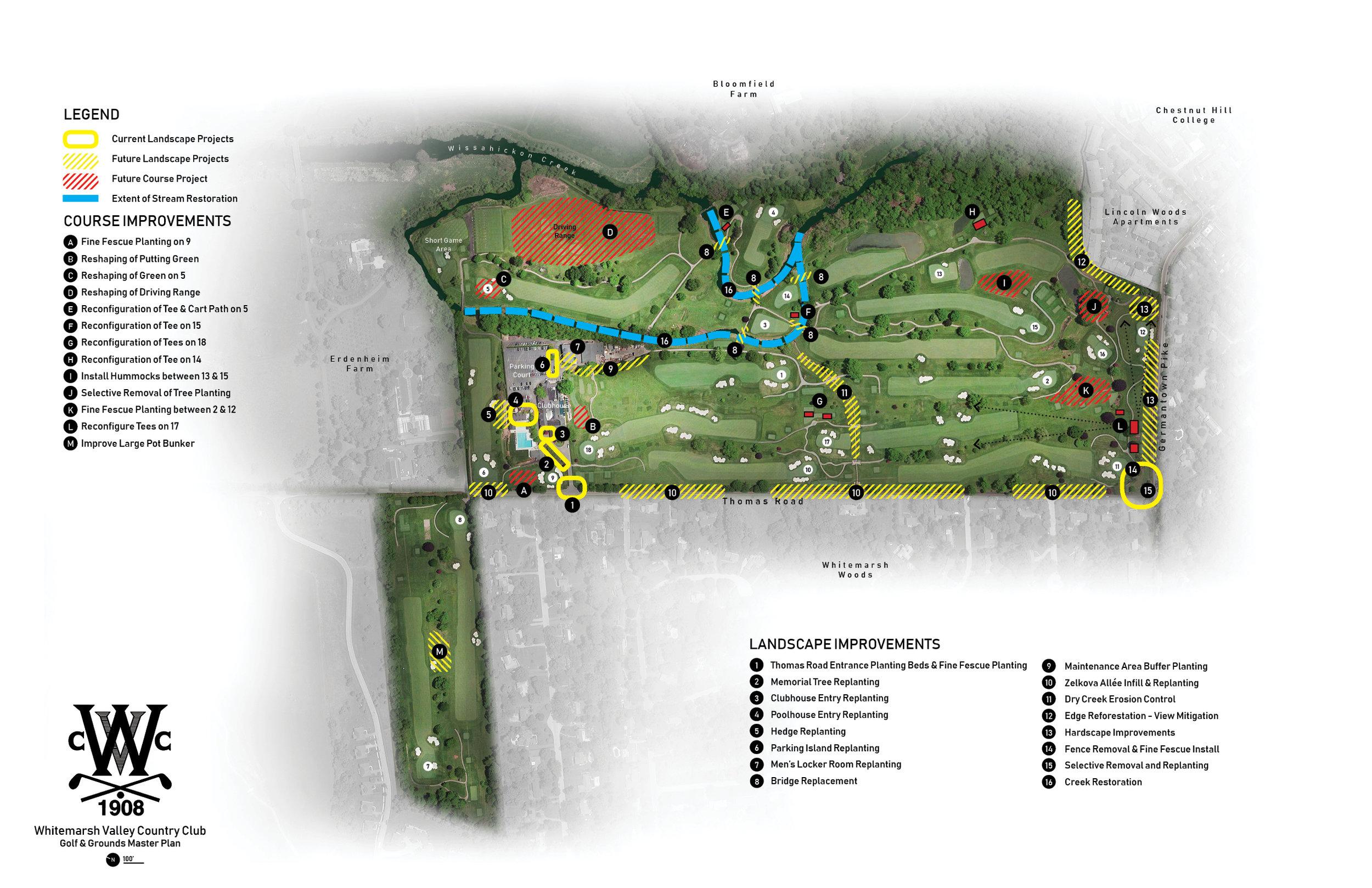 Golf&Grounds.jpg