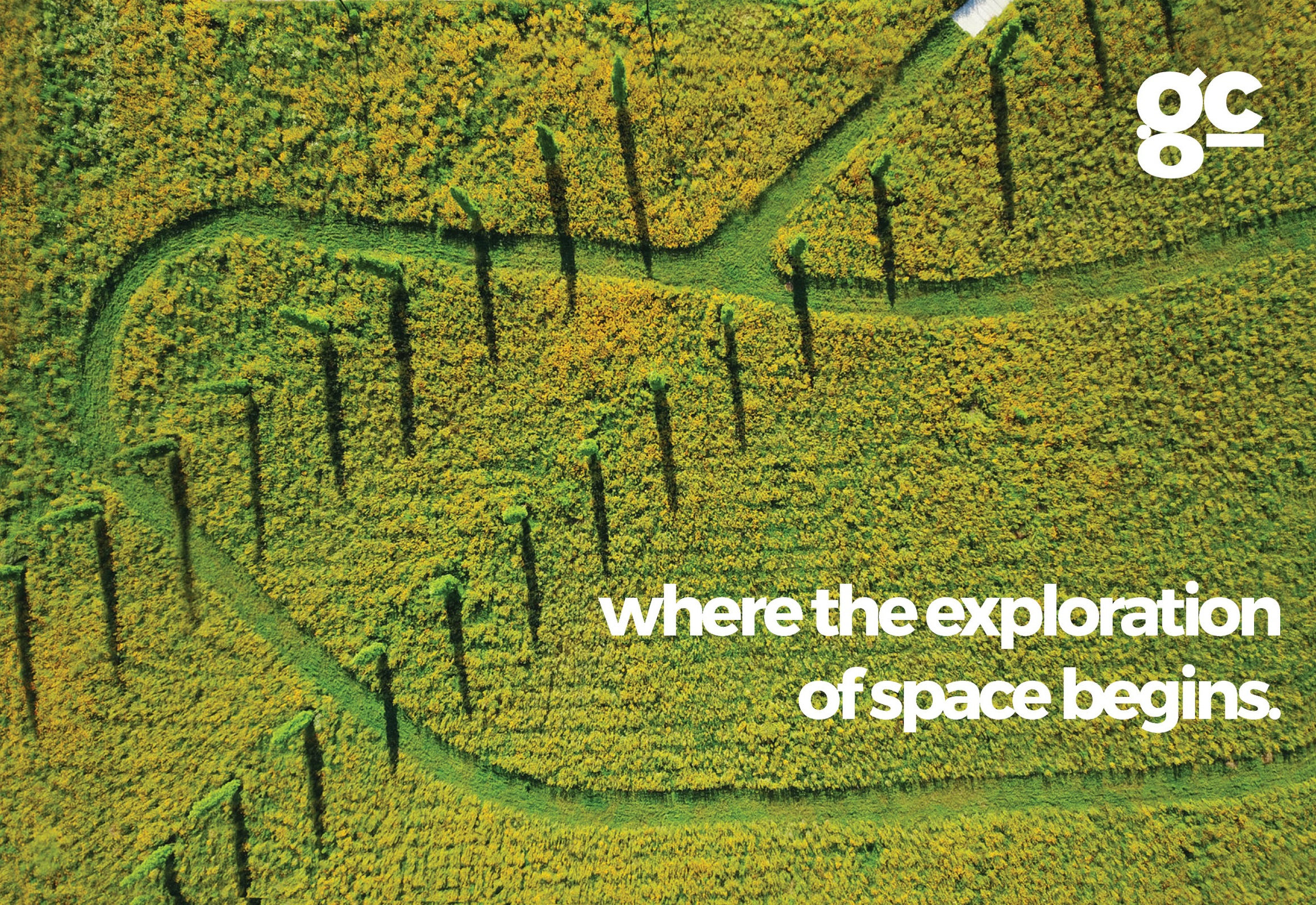 Exploration+of+Space_2.0.jpg