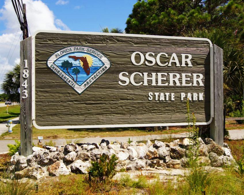 oscar-scherer-park-fl-12-1024x679.jpg