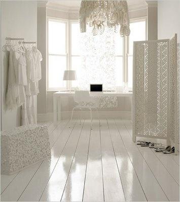 white+room.jpg