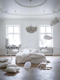 white+room+8.jpg