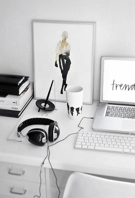 white+desk.jpg