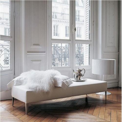 white+interior.jpg