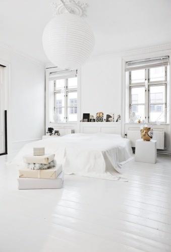 white+room7.jpg