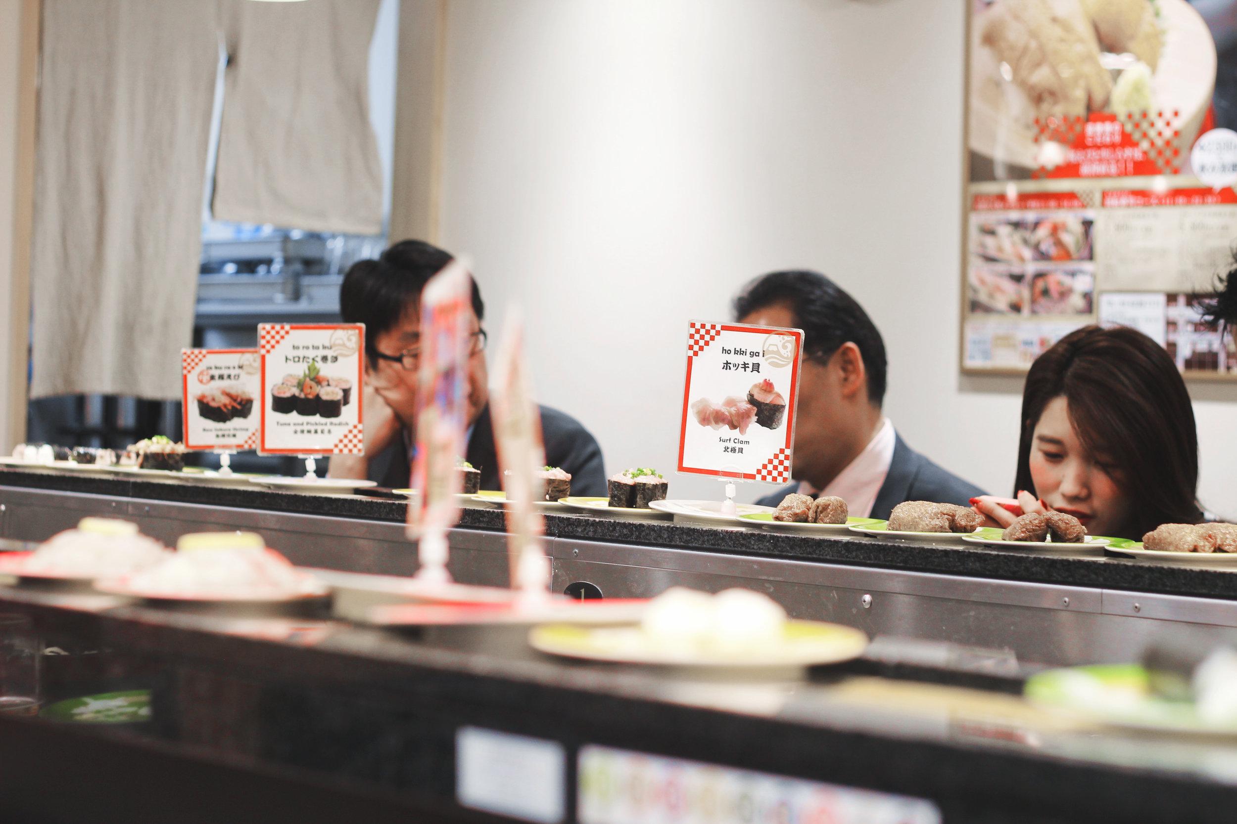 IMG_5520, japan, food, people.jpg