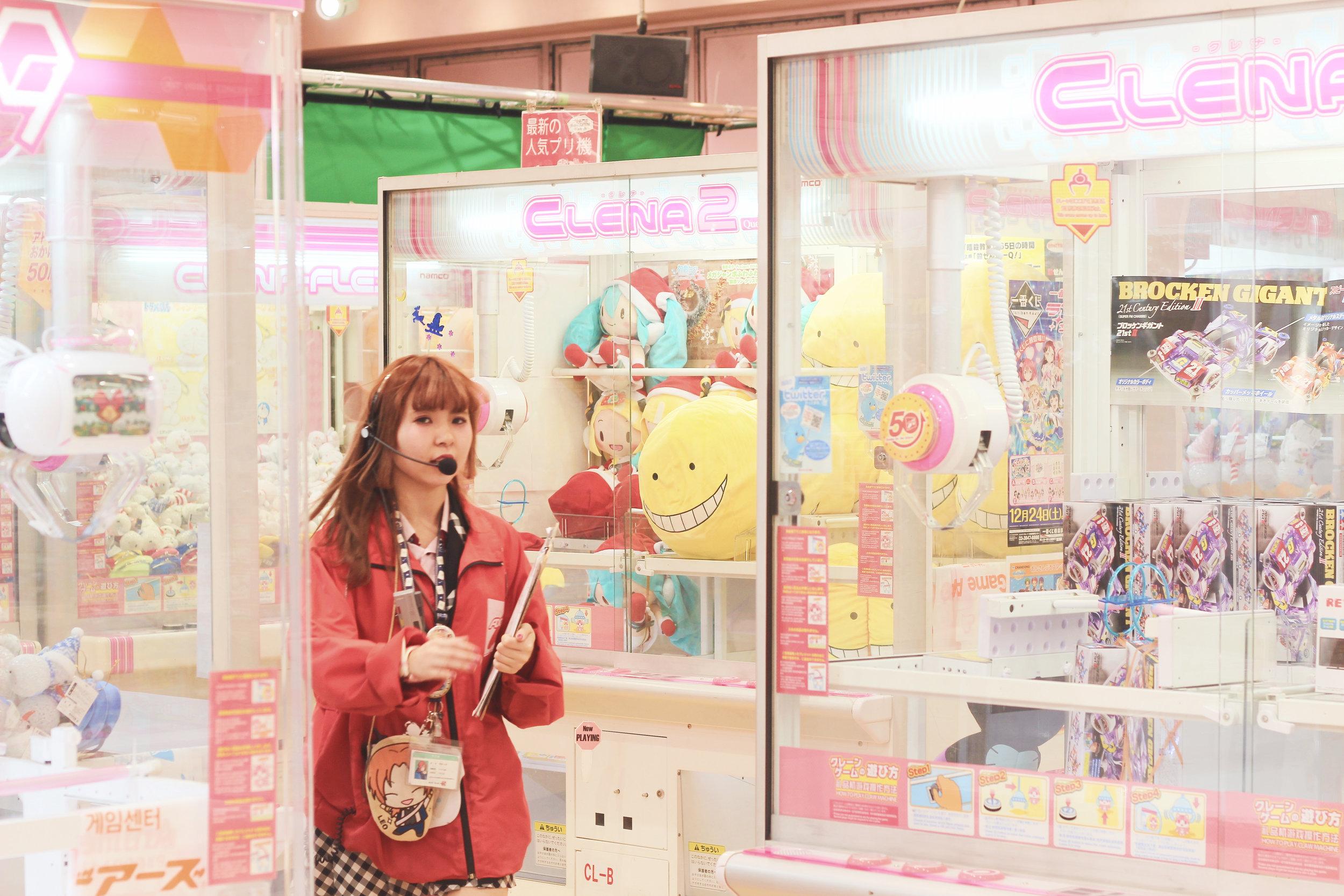 IMG_5578, japan, people.jpg