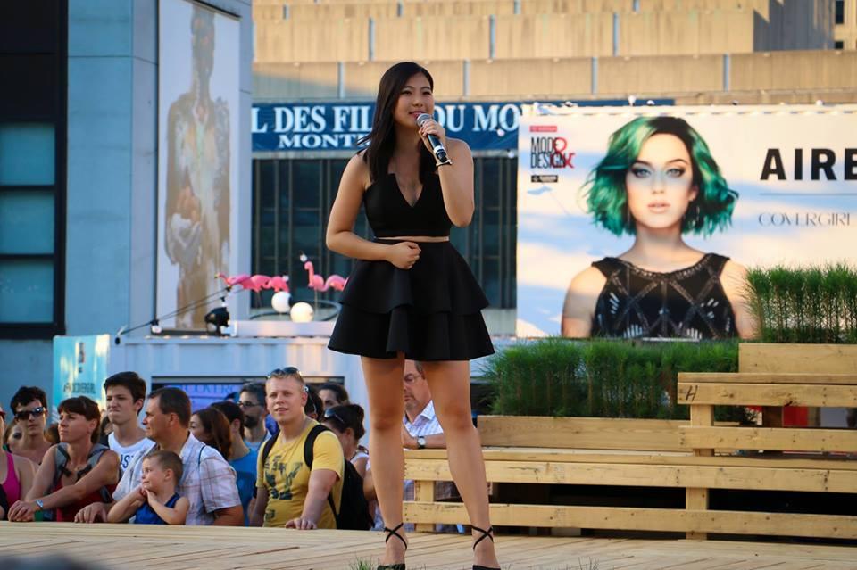 Festival de la Mode et Design